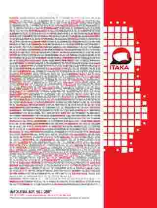 Itaka - gazetka obowiązująca od 2019-03-01 - strona 259