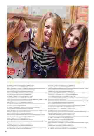 Almatur - gazetka obowiązująca od 2019-06-21 - strona 240