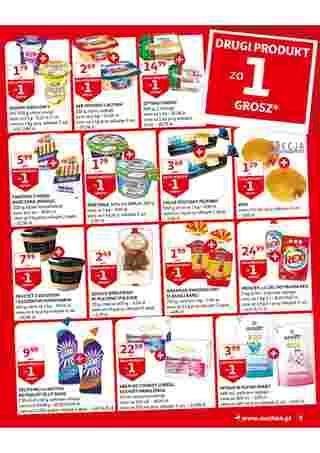 Auchan - gazetka obowiązująca od 2019-08-22 - strona 6