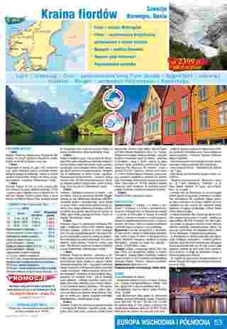 Almatur - gazetka obowiązująca od 2019-01-01 - strona 53