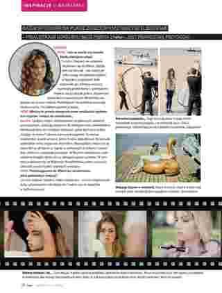 Hebe - gazetka obowiązująca od 2019-07-01 - strona 68