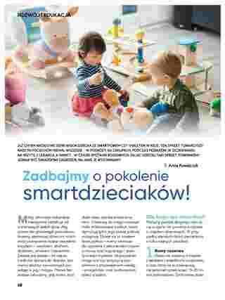 Tesco - gazetka obowiązująca od 2019-05-06 - strona 68