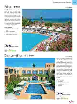 Tui - NEWSPAPERS_singleNewspaper_alt_presentationSliderItem_startAt 2019-05-01 - página 441