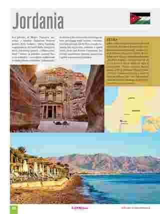 Exim Tours - gazetka obowiązująca od 2019-12-22 - strona 202