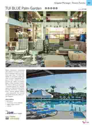 Tui - NEWSPAPERS_singleNewspaper_alt_presentationSliderItem_startAt 2019-05-01 - página 293