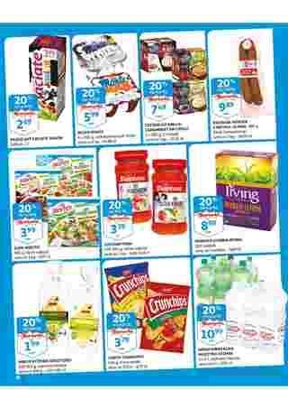 Auchan - gazetka obowiązująca od 2019-08-22 - strona 7