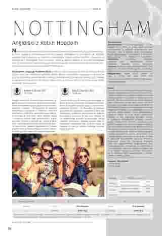 Almatur - gazetka obowiązująca od 2019-06-21 - strona 218