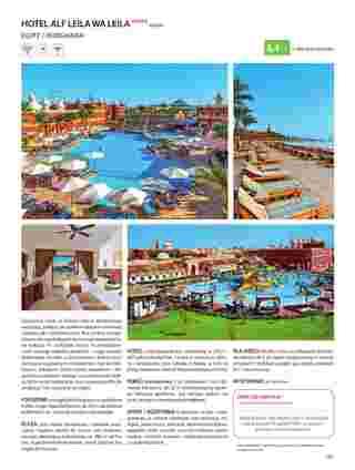 Itaka - gazetka obowiązująca od 2019-03-01 - strona 139
