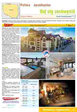Almatur - gazetka obowiązująca od 2019-01-01 - strona 123
