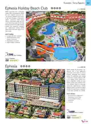 Tui - NEWSPAPERS_singleNewspaper_alt_presentationSliderItem_startAt 2019-05-01 - página 365
