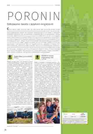 Almatur - gazetka obowiązująca od 2019-06-21 - strona 126