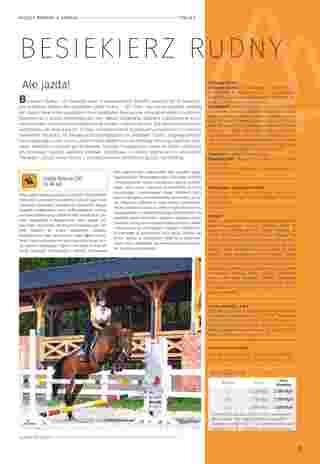 Almatur - gazetka obowiązująca od 2019-06-21 - strona 79