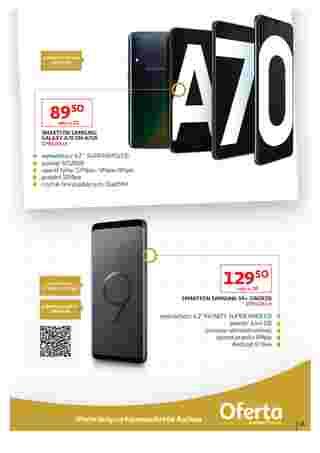 Auchan - gazetka obowiązująca od 2019-07-04 - strona 21