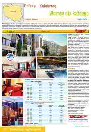 Almatur - gazetka obowiązująca od 2019-01-01 - strona 120