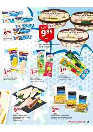 Auchan - gazetka obowiązująca od 2019-08-22 - strona 14