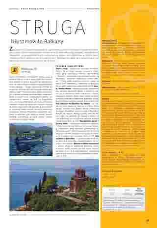 Almatur - gazetka obowiązująca od 2019-06-21 - strona 189