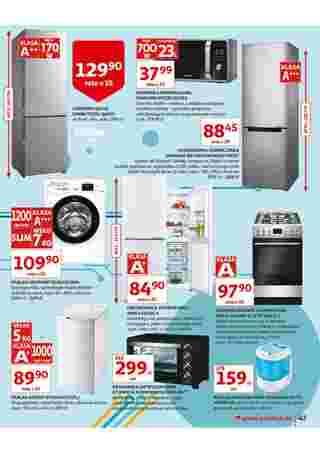 Auchan - gazetka obowiązująca od 2019-08-22 - strona 48