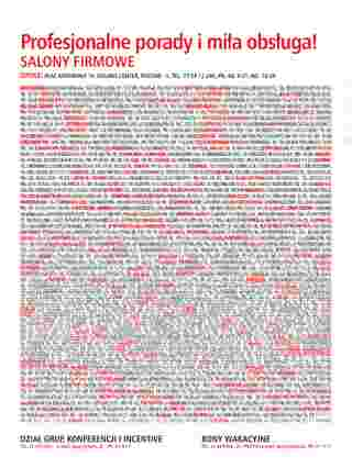 Itaka - gazetka obowiązująca od 2019-10-01 - strona 118