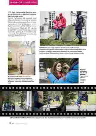 Hebe - gazetka obowiązująca od 2019-02-01 - strona 50