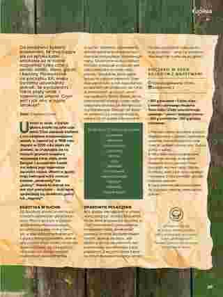Tesco - gazetka obowiązująca od 03-07-2019 - strona 59