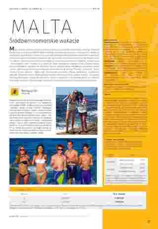 Almatur - gazetka obowiązująca od 2019-06-21 - strona 185