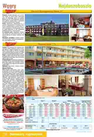 Almatur - gazetka obowiązująca od 2019-01-01 - strona 118