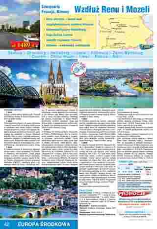 Almatur - gazetka obowiązująca od 2019-01-01 - strona 42