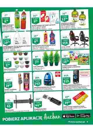 Auchan - gazetka obowiązująca od 2019-08-22 - strona 10