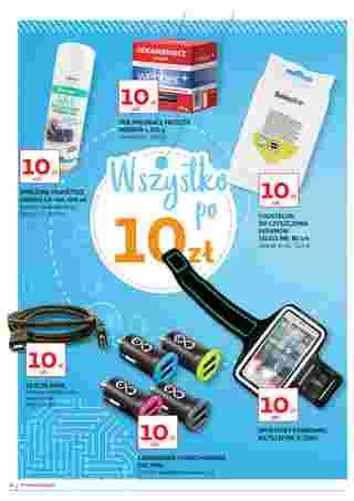 Auchan - gazetka obowiązująca od 2019-07-18 - strona 14