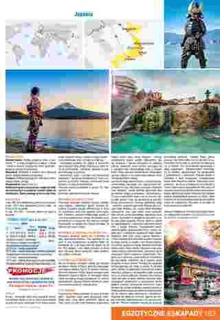 Almatur - gazetka obowiązująca od 2019-01-01 - strona 163