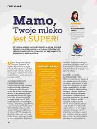 Tesco - gazetka obowiązująca od 2019-05-06 - strona 24