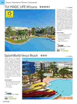 Tui - NEWSPAPERS_singleNewspaper_alt_presentationSliderItem_startAt 2019-05-01 - página 432