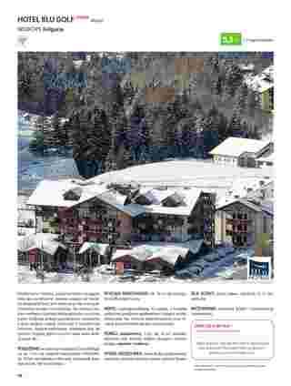 Itaka - gazetka obowiązująca od 2019-10-01 - strona 46