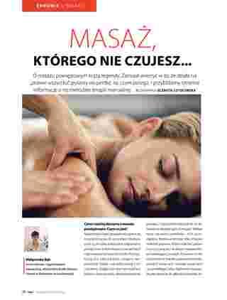 Hebe - gazetka obowiązująca od 01-09-2019 - strona 96