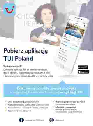 Tui - gazetka obowiązująca od 2019-10-01 - strona 404