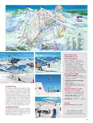 Itaka - gazetka obowiązująca od 2019-10-01 - strona 11