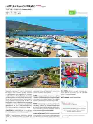 Itaka - gazetka obowiązująca od 2019-03-01 - strona 36
