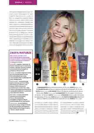 Hebe - NEWSPAPERS_singleNewspaper_alt_presentationSliderItem_startAt 2019-04-01 - página 68