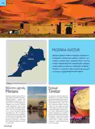 Tui - NEWSPAPERS_singleNewspaper_alt_presentationSliderItem_startAt 2019-05-01 - página 420
