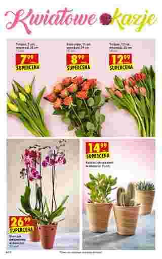Biedronka - NEWSPAPERS_singleNewspaper_alt_presentationSliderItem_startAt 2019-03-14 - página 46