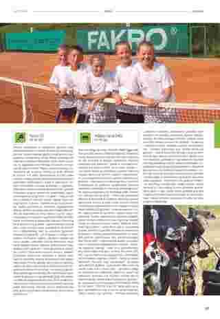 Almatur - gazetka obowiązująca od 2019-06-21 - strona 119