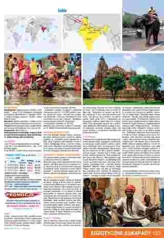 Almatur - gazetka obowiązująca od 2019-01-01 - strona 153