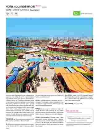 Itaka - gazetka obowiązująca od 2019-03-01 - strona 156