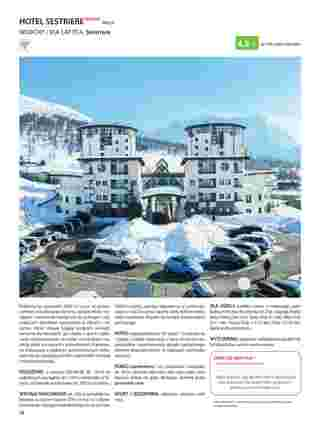 Itaka - gazetka obowiązująca od 2019-10-01 - strona 54