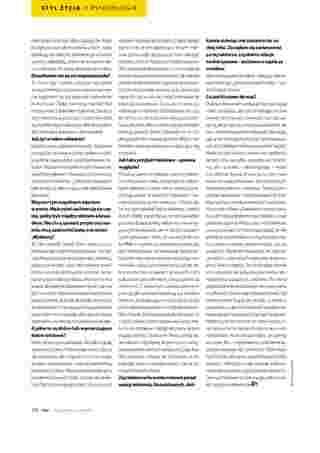 Hebe - gazetka obowiązująca od 01-03-2019 - strona 106