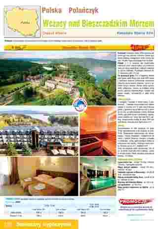 Almatur - gazetka obowiązująca od 2019-01-01 - strona 126