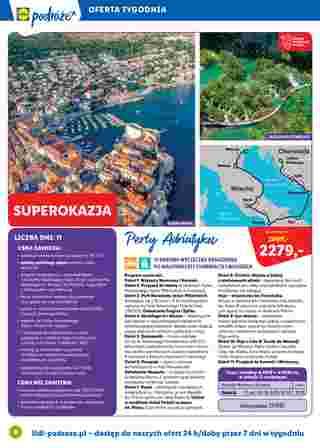 Lidl - gazetka obowiązująca od 2019-05-27 - strona 8