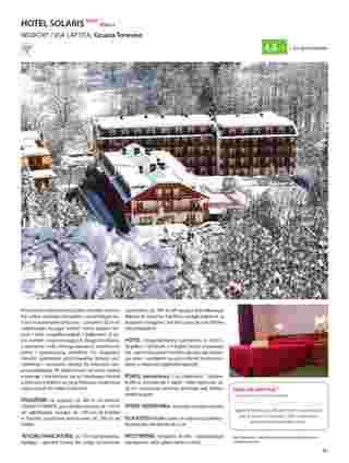 Itaka - gazetka obowiązująca od 2019-10-01 - strona 59