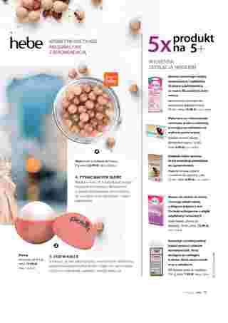 Hebe - NEWSPAPERS_singleNewspaper_alt_presentationSliderItem_startAt 2019-04-01 - página 79