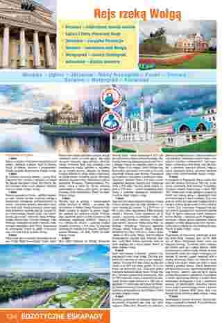 Almatur - gazetka obowiązująca od 2019-01-01 - strona 134